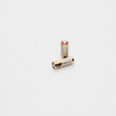 Запасная батарея