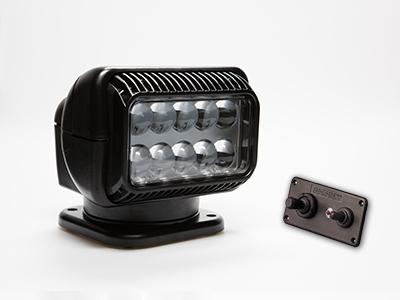 Фара-искатель RADIORAY LED 20214