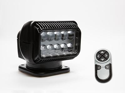 Фара-искатель RADIORAY LED 20514