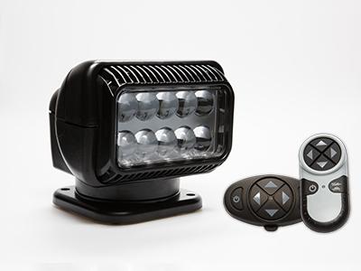 Фара-искатель RADIORAY LED 20574