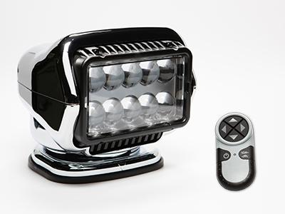 Фара-искатель STRYKER LED 30065