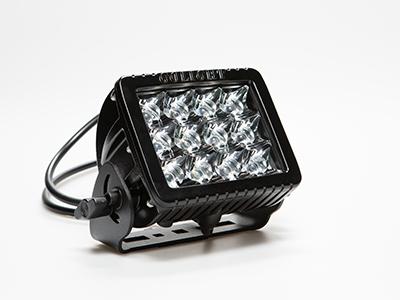 Фара-прожектор GLX LED 4411